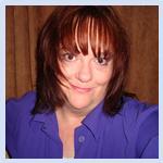 Image of Diane - Webmistress